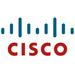 Cisco IPCOMM86-MIG-K9= softwarelicentie & -uitbreiding