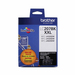 Brother LC-2072PKS ink cartridge Black 1200 pages