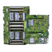 Hewlett Packard Enterprise 801939-001 server/workstation motherboard LGA 2011 (Socket R)