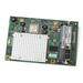 Cisco ISM-SRE-300-K9 1060MHz 512MB services-ready engine (SRE) module