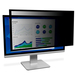 "3M Framed Privacy Filter for 23.0"" Widescreen Monitor"