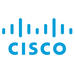 Cisco Software Application Service (SAS)