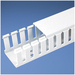 Panduit G.5X1WH6-A Straight cable tray White