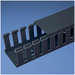 Panduit G1.5X4IB6 Straight cable tray Blue