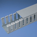 Panduit G2.5X3LG6-A Straight cable tray Grey