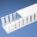 Panduit G3X2WH6 Straight cable tray White