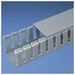 Panduit G3X5LG6-A Straight cable tray Grey