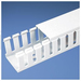 Panduit G4X2WH6 Straight cable tray White