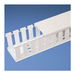 Panduit NE2X4WH6 cable organizer Cable tray White 6 pc(s)