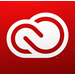 Adobe Creative Cloud 1 licentie(s) Engels