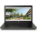 "HP ZBook G3 Grey Mobile workstation 43.9 cm (17.3"") 2.6 GHz 6th gen Intel® Core™ i5 i5-6440HQ"