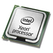 Fujitsu Intel Xeon E5-2630LV4 processor 1.8 GHz 25 MB Smart Cache