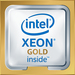 Intel Xeon 6138T processor 2.00 GHz 27.5 MB L3