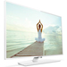 "Philips 40HFL3011W/12 TV Hospitality 101,6 cm (40"") Full HD 280 cd/m² Blanc 16 W A+"