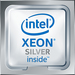 Intel Xeon 4109T processor 2.00 GHz 11 MB L3