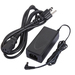 Ruckus Wireless 902-1170-IN00 power adapter/inverter Indoor 36 W Black