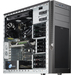 Supermicro 5039AD-I Intel X299 LGA 2066 750W High Performance Workstation / Desktop Barebone System