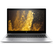 "HP EliteBook 850 G5 Silver Notebook 39.6 cm (15.6"") 1920 x 1080 pixels 1.60 GHz 8th gen Intel® Core™ i5 i5-8250U"