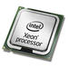 HP Intel Xeon Silver 4108 processor 1.8 GHz 11 MB L3
