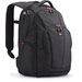 "Case Logic 3201673 15.6"" Backpack Black notebook case"