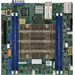 Supermicro MBD-X11SDV-4C-TLN2F-O System on Chip Mini-ITX server/workstation motherboard