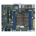 Supermicro MBD-X11SDV-8C-TP8F-O System on Chip Flex-ATX server/workstation motherboard