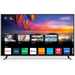 "VIZIO E70-F3 LED TV 177.8 cm (70"") 4K Ultra HD Smart TV Wi-Fi Black"