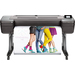 HP Designjet Z9 large format printer Colour 2400 x 1200 DPI Thermal inkjet 610 x 1676