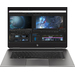 "HP ZBook Studio x360 G5 Grey Mobile workstation 39.6 cm (15.6"") 1920 x 1080 pixels Touchscreen 2.70 GHz Intel® Xeon® E-2176M"