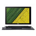 "Acer Switch SW512-52P-56F9 Black Hybrid (2-in-1) 30.5 cm (12"") 2160 x 1440 pixels Touchscreen 2.50 GHz 7th gen Intel® Core™ i"