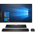 "HP EliteOne 1000 G2 68.6 cm (27"") 3840 x 2160 pixels 3.2 GHz 8th gen Intel® Core™ i7 i7-8700 Black All-in-One PC"
