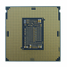 HP Intel Core i3-8300 processor 3.7 GHz Box 8 MB