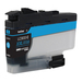 Brother LC3033C ink cartridge Original Cyan 1 pc(s)