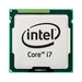 HP Intel Core I7-8700 processor 3.2 GHz Box 12 MB Smart Cache