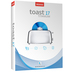 Corel Toast 17 Titanium 2501+ license(s) Electronic Software Download (ESD) Multilingual