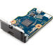 HP 4KY85AA interface cards/adapter Internal USB 3.1