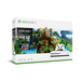 Microsoft Xbox One S Minecraft Wit 1000 GB Wi-Fi