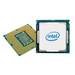 HP Intel Core i7-8700K processor