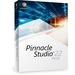Corel Pinnacle Studio 22 Plus