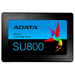 ADATA Ultimate SU800 2000 GB SATA III 2.5""