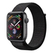 Apple Watch Series 4 smartwatch Grijs OLED GPS