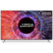 "VIZIO PQ65-F1 LED TV 165.1 cm (65"") 4K Ultra HD Smart TV Wi-Fi Black, Silver"