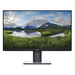 "DELL P2719HC LED display 68.6 cm (27"") Full HD Flat Matt Black"