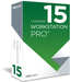 VMware UG Workstation 12.x or 14 1 license(s) Upgrade
