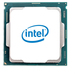 Intel Core i7-9700K processor 3.6 GHz 12 MB Smart Cache
