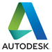 Autodesk Autocad Revit LT 2019, 3Y 1 license(s) Electronic Logging Device Italian