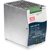 Trendnet TI-S48048 power supply unit 480 W Blue, Grey