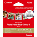 Canon 2311B070 photo paper White Gloss
