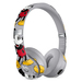 Beats by Dr. Dre Solo3 Wireless Mickey's 90th Anniversary Edition