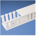 Panduit NE1.5X1.5WH6 Straight cable tray White